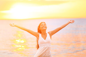 Meditation For True Happiness