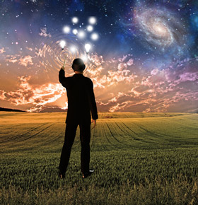 Emotional Intelligence & Self Awareness